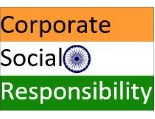 2021 Appeal to Indian Business